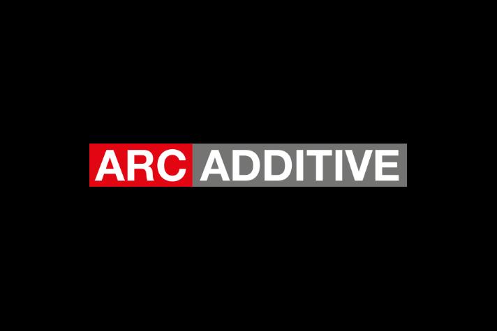 Arcadditive-1