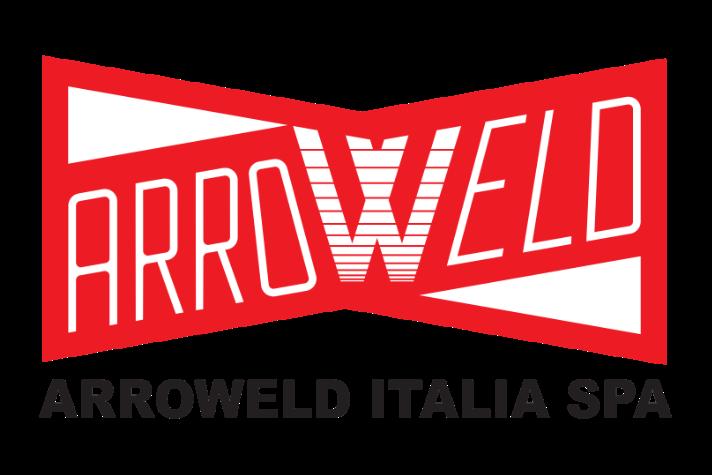 Arroweld picolo