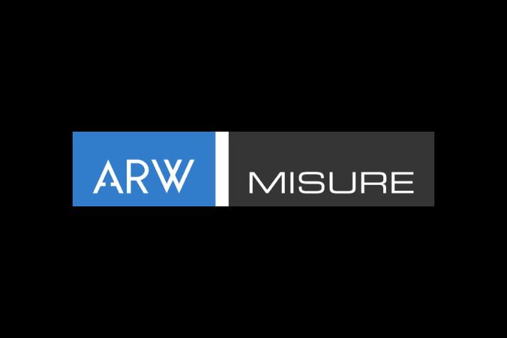 Arw Misure-1