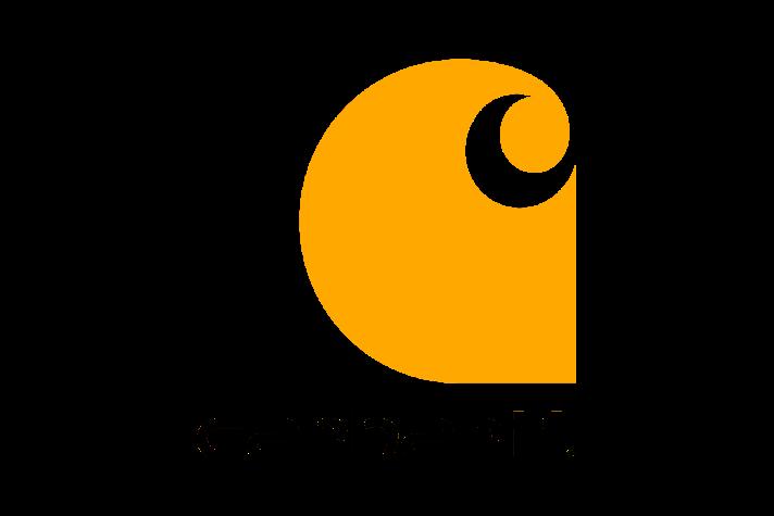 Carhartt logo big