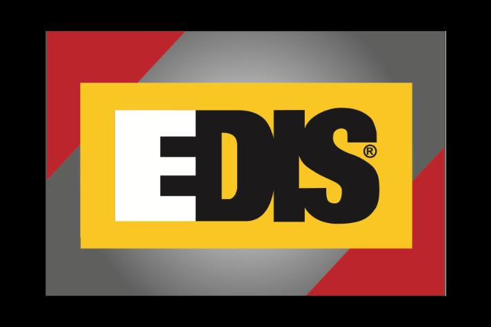 EDIS NEW