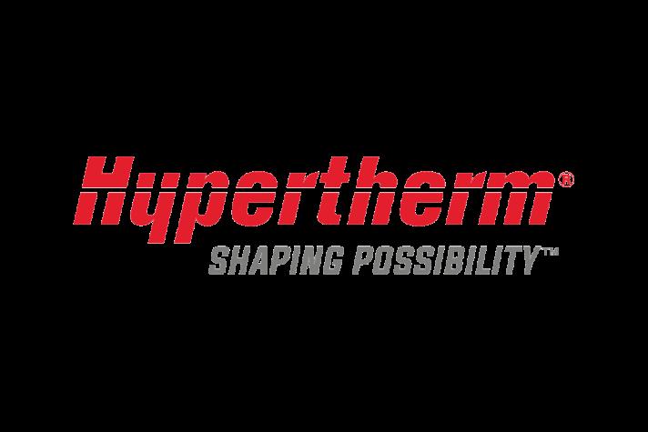 Hypertherm-1
