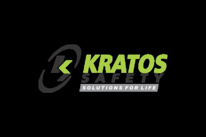 Kratos-1