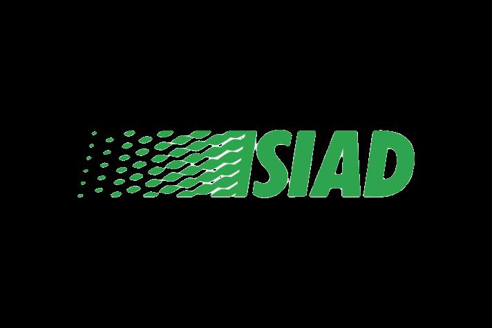 Siad-1