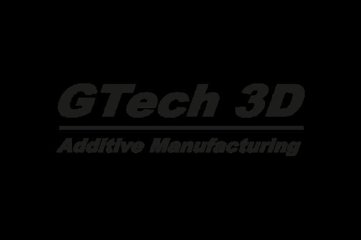 gtech-1